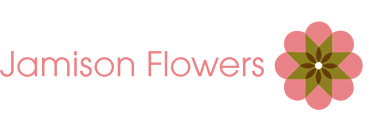 jamison_flowers.png